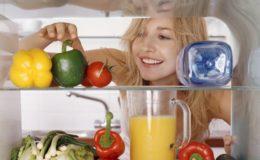 Come-conservare-i-cibi-nel-frigo_o_su_horizontal_fixed