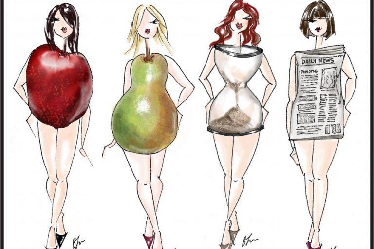 dieta metabolica 3