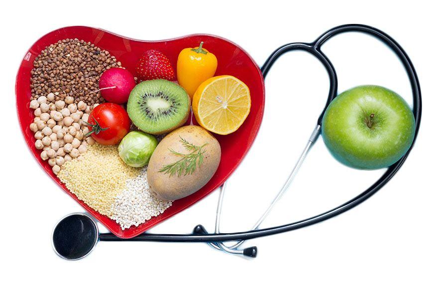 diete_per_patologie_napoli_dottor_nicola_savarese_nutrizionista_2 1